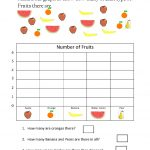 Second Grade Bar Graph | Grade 2 | 2Nd Grade Worksheets, Graphing   Free Printable Graphs For Kindergarten