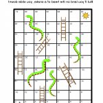 Snakes And Ladders Printable (88+ Images In Collection) Page 3   Free Snakes And Ladders Printable