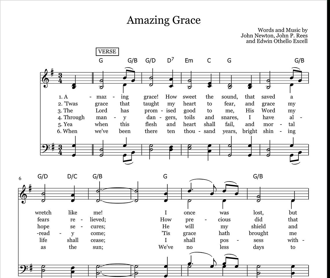 Songselectccli - Worship Songs, Lyrics, Chord, And Vocals Sheets - Gospel Song Lyrics Free Printable