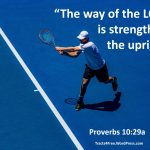 Sports Posters 1 | Christianpostersfree.wordpress   Free Printable Sports Posters