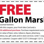 Stopnshop Free Silkmilk Coupon Valid Ongoing 2018   Free Printable Beer Coupons