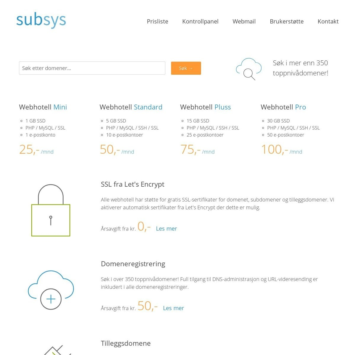 Subsys Coupon - Free Printable Spiriva Coupons