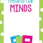Teacher Appreciation Gifts Printable Gift Card Holders   Free Printable Teacher Appreciation Cards