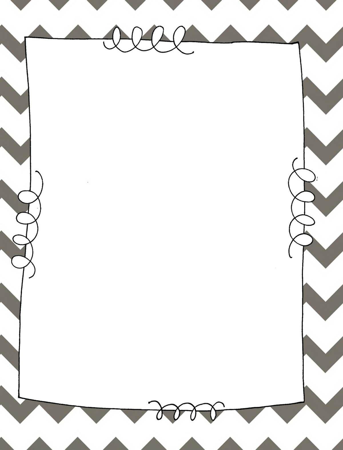 Teacher Binder Cover Free Printable   Binder Spines Are Included For - Free Printable Teacher Binder Covers