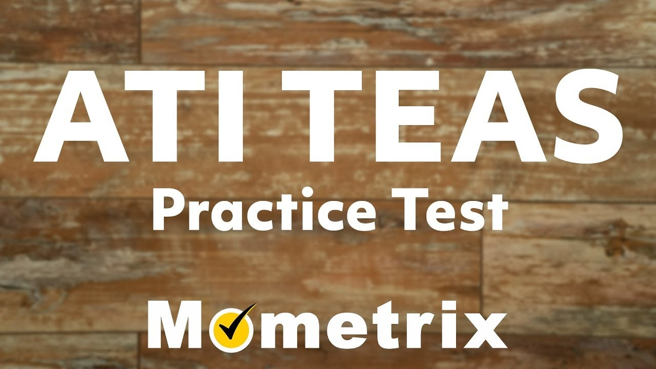 Teas Practice Test (Updated 2019) 60 Questions For The Ati Teas Test - Free Printable Teas Practice Test Pdf
