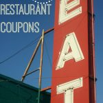 Texas Roadhouse Coupons | Living Rich With Coupons®Living Rich With   Texas Roadhouse Printable Coupons Free Appetizer