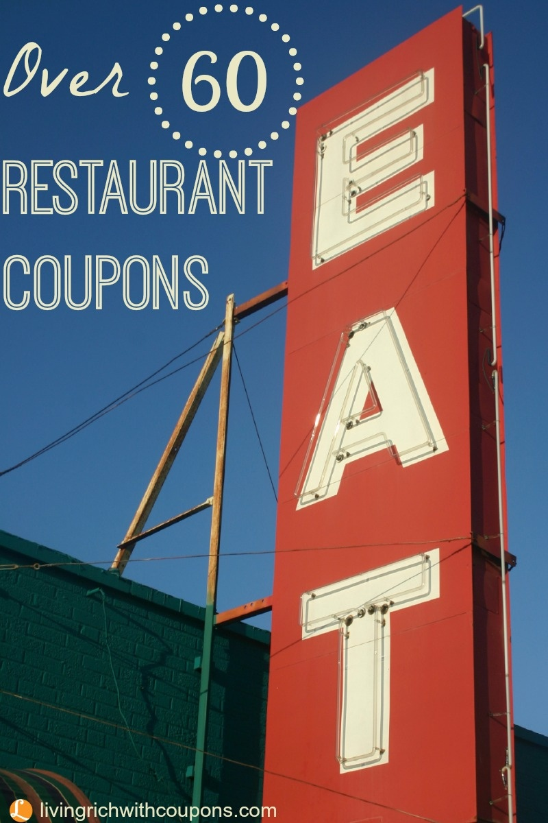 Texas Roadhouse Coupons | Living Rich With Coupons®Living Rich With - Texas Roadhouse Printable Coupons Free Appetizer