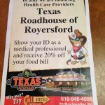 Texas Roadhouse Coupons Printable Free Appetizer (86+ Images In   Texas Roadhouse Printable Coupons Free Appetizer