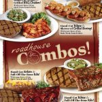 Texas Roadhouse   Manhattan Town Center | Low Carb Options At   Texas Roadhouse Printable Coupons Free Appetizer