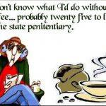 The Morning Funnys   Maxine Funny's   Free Printable Maxine Cartoons