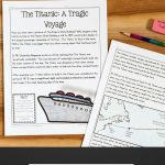 This Free Reading Comprehension Activity Is Ideal For Grades 3 5   Free Printable Read Naturally Passages