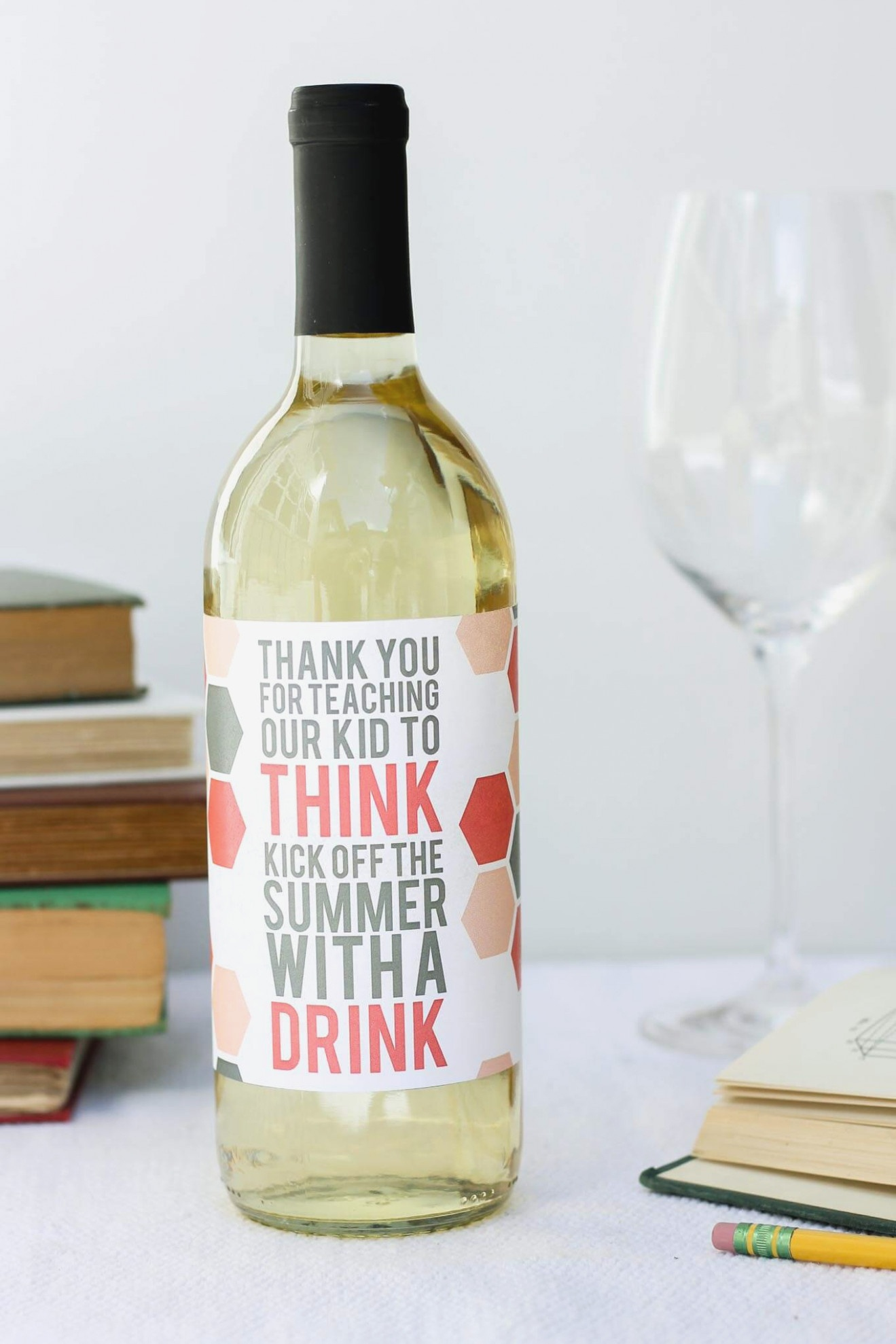 This Is Why Free Printable | Label Maker Ideas Information - Free Printable Wine Labels For Birthday