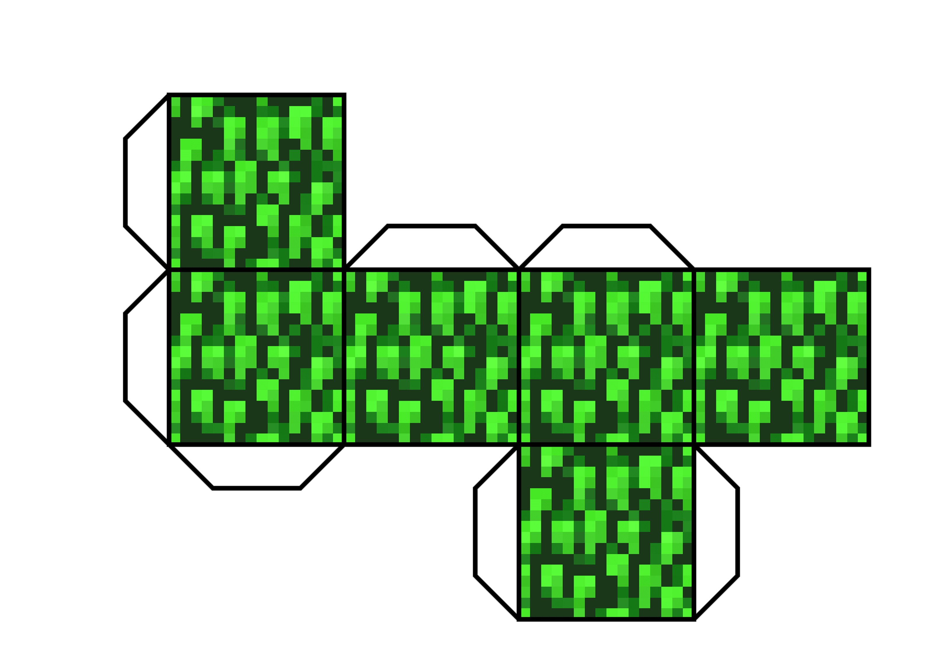 Top 10 Minecraft Party Ideas | Free Minecraft Party Printables, Free - Free Minecraft Party Printables