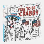 Top Eloquent Free Printable Maxine Cartoons | Shibata   Free Printable Maxine Cartoons