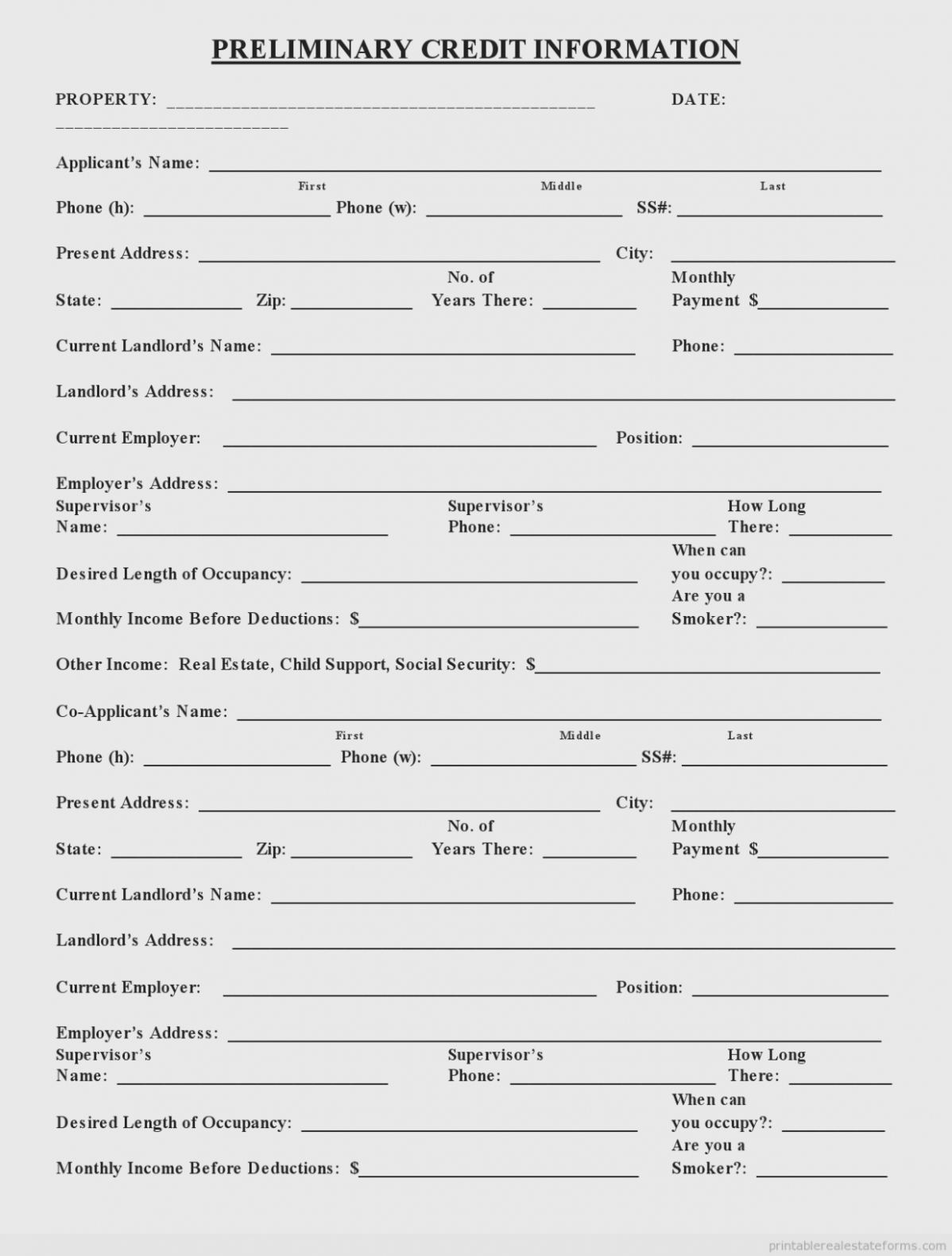 Transunion Printable Dispute Form 13 Best S Of Free Credit Report - Free Credit Report Printable Form