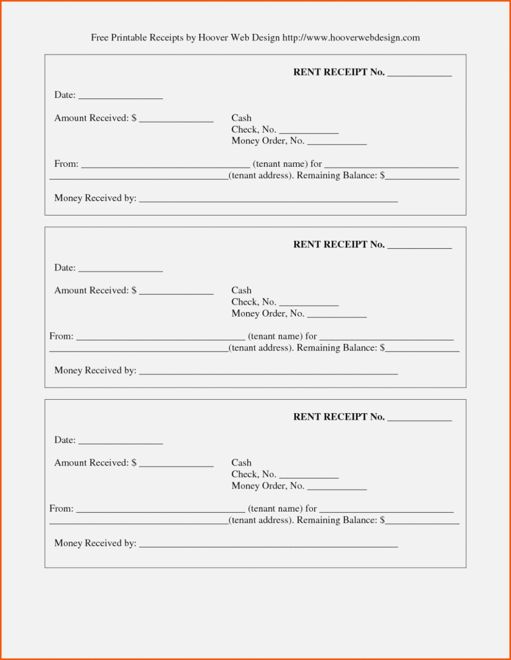 Understanding The   Realty Executives Mi : Invoice And Resume - Www Hooverwebdesign Com Free Printables Printable Receipts
