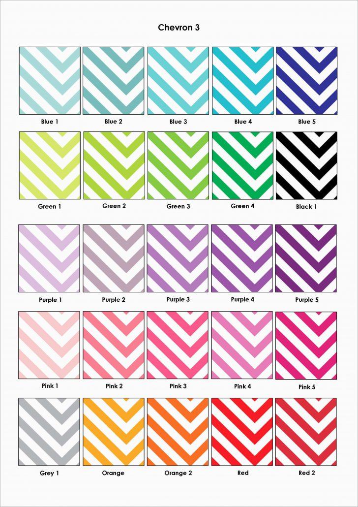 Free Editable Printable Binder Covers