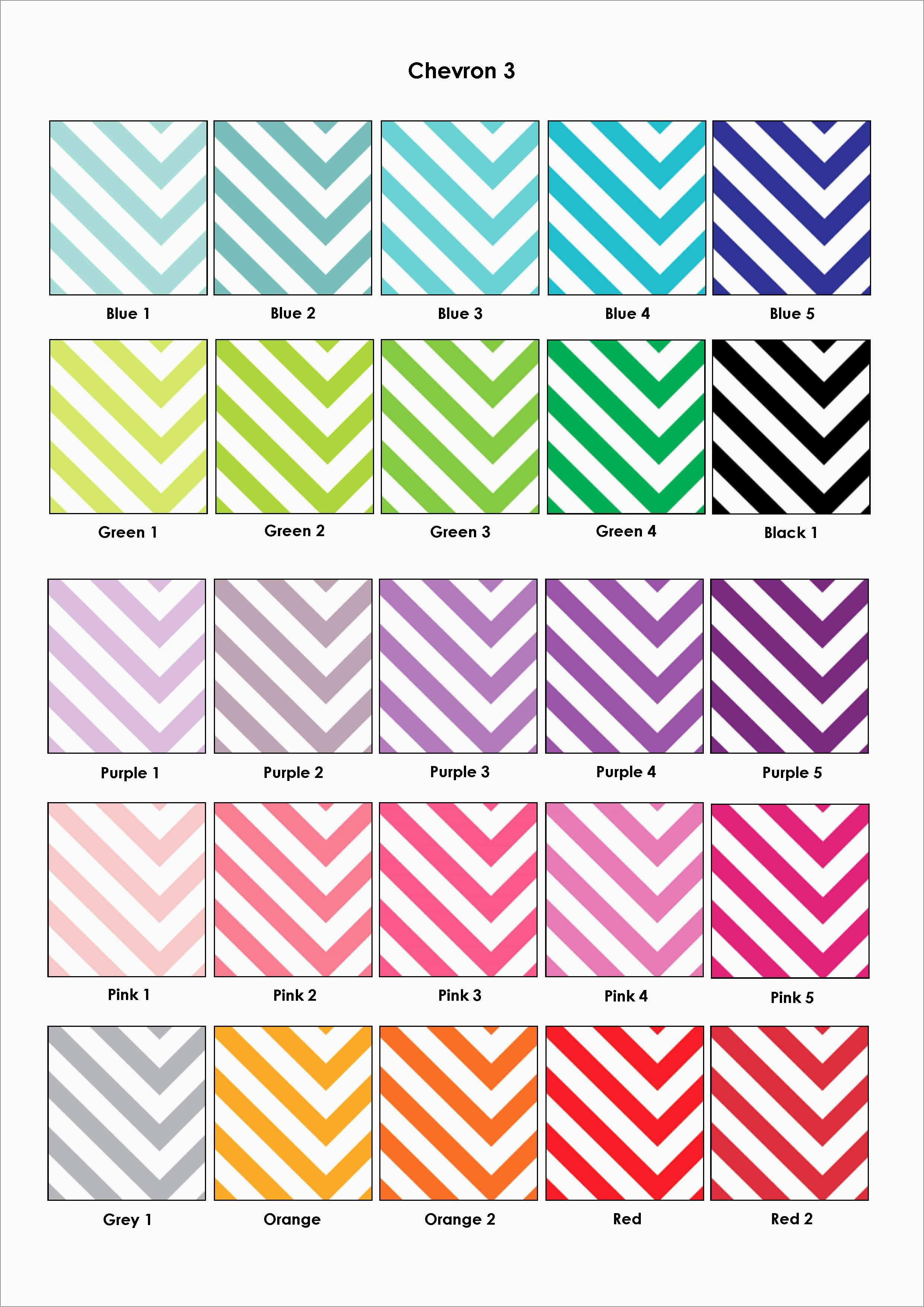 Unique Free Binder Cover And Spine Templates | Best Of Template - Free Editable Printable Binder Covers