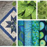 Urban Elementz: Pantographs / Quilting   Free Printable Pantograph Quilting Patterns