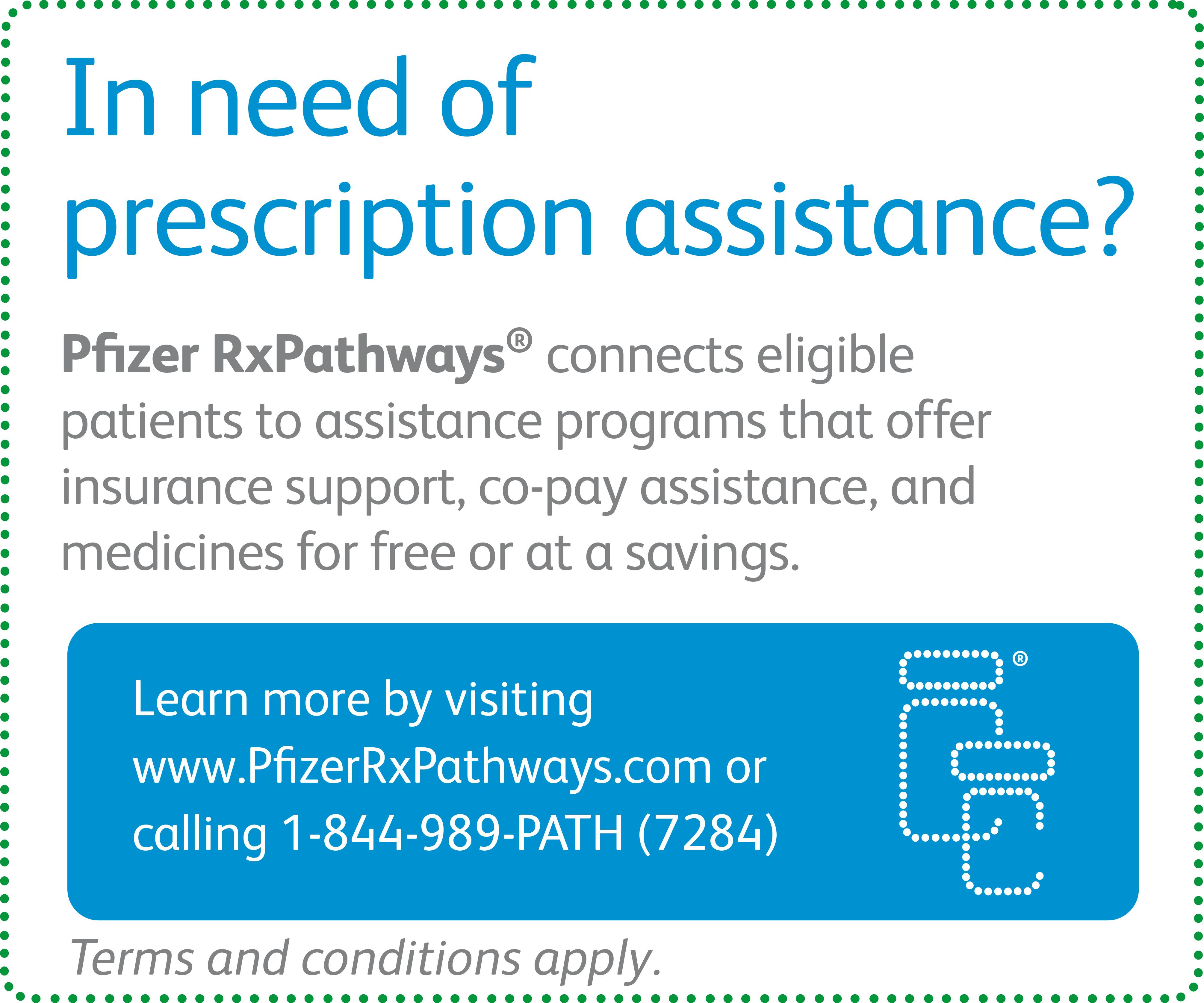 Viagra® (Sildenafil Citrate) Savings Offer   Safety Info - Free Viagra Printable Coupons