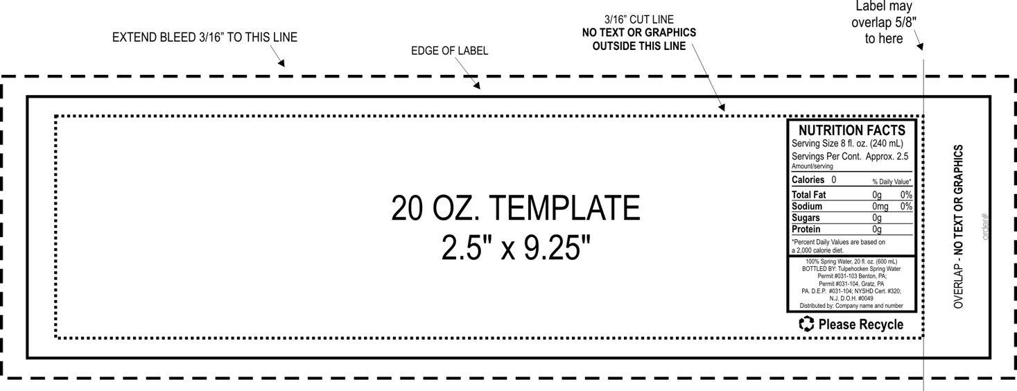 Water-Bottle-Label-Template-Pdf   Craft Ideas   Printable Water - Free Printable Water Bottle Label Template