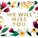 We Will Miss You   Miss You Card (Free) | Greetings Island   Free Printable We Will Miss You Greeting Cards