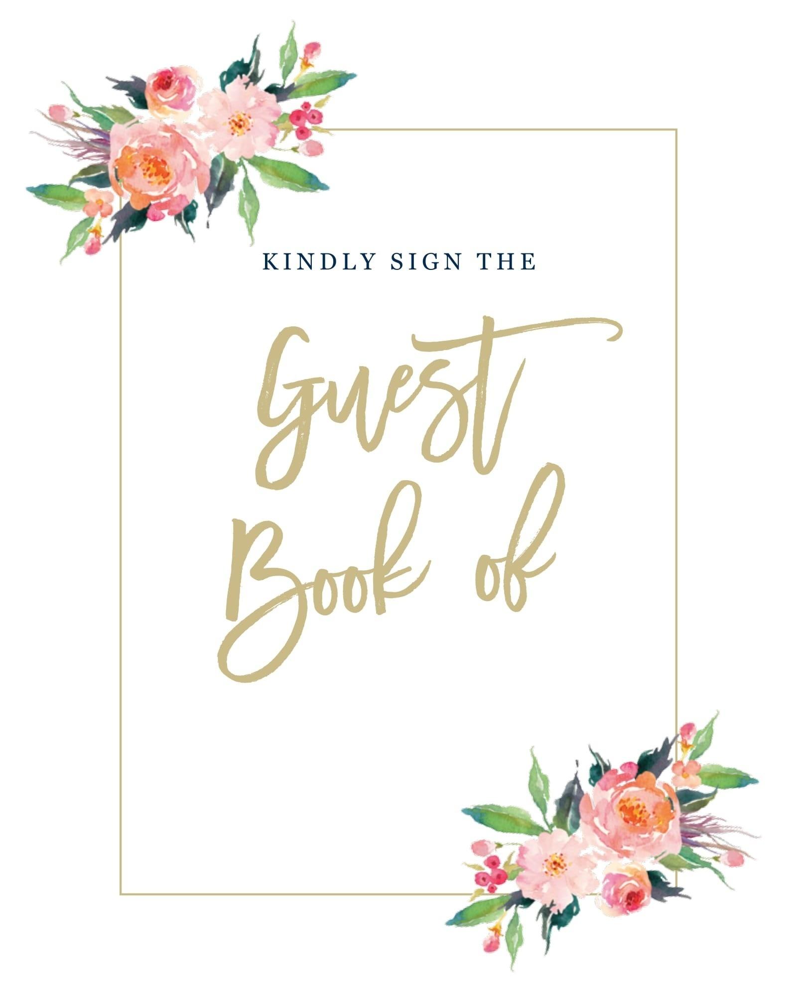 Wedding Printables And Free Wedding Templates | Basic Invite - Free Printable Bridal Shower Cards