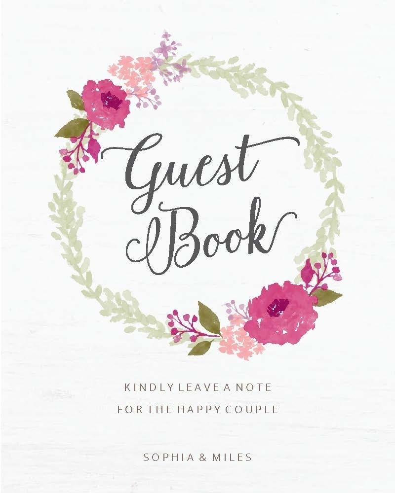 Wedding Printables And Free Wedding Templates   Basic Invite - Free Wedding Printables