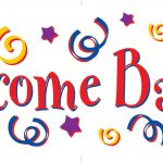Welcome Back Sign Free | Free Download Best Welcome Back Sign Free   Welcome Back Banner Printable Free