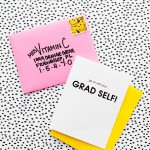 Welcome To Adulthood: Free Printable Graduation Cards   Studio Diy   Free Printable Graduation Cards 2018