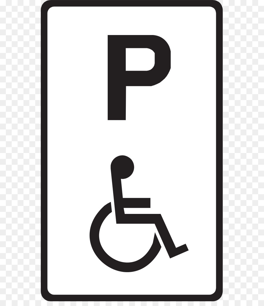 Wheelchair Lift Disability Disabled Parking Permit International - Free Printable Parking Permits