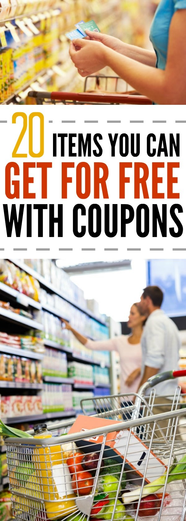 Where Can You Get Coupons For Free : 1800 Flowers Free Shipping Coupon - Golden Corral Coupons Buy One Get One Free Printable