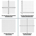 Where To Find Free Printable Graph Paper   Free Printable Graph Paper For Elementary Students
