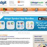 Widgit Symbols | Send | Speech, Language, Speech Language Pathology   Free Printable Widgit Symbols
