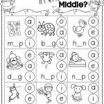 Winter Activities For Kindergarten Free | Reading | Pinterest   Free Printable Worksheets For Kids