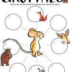 Worksheet : Animals That Hibernate Worksheets Description   Free Printable Hibernation Worksheets