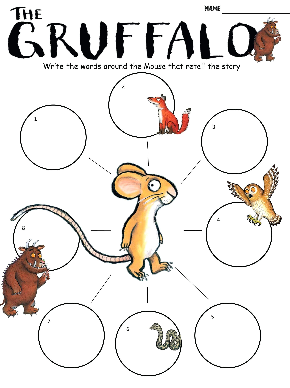 Worksheet : Animals That Hibernate Worksheets Description - Free Printable Hibernation Worksheets