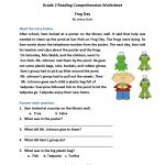 Worksheet : Free Printable Short Stories With Comprehension   Free Printable Stories For 4Th Graders