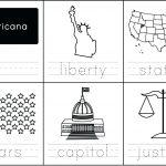 Worksheet : Free Printable Social Studies Worksheets For 1St Grade   Free Printable Social Studies Worksheets