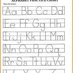 Worksheet : Kinder Worksheets Kindergarten Alphabet Practice Letter   Free Printable Writing Sheets
