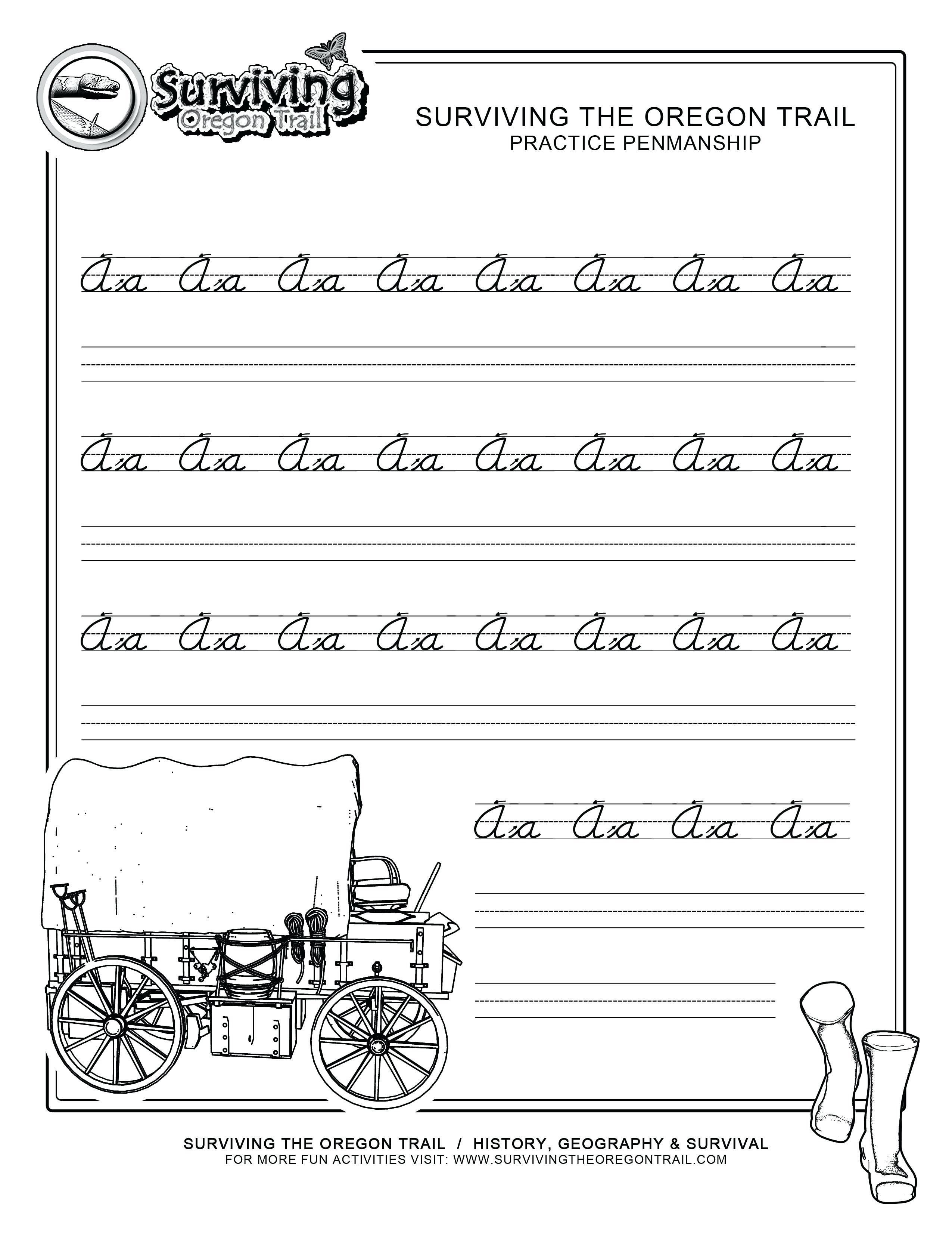 Worksheet : Kindergarten Geography Worksheets Photo Printable Blank - Free Printable Library Skills Worksheets