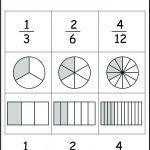 Worksheet : Multiplication Grid Comparing Fractions Worksheet Grade   Free Printable Fraction Worksheets Ks2