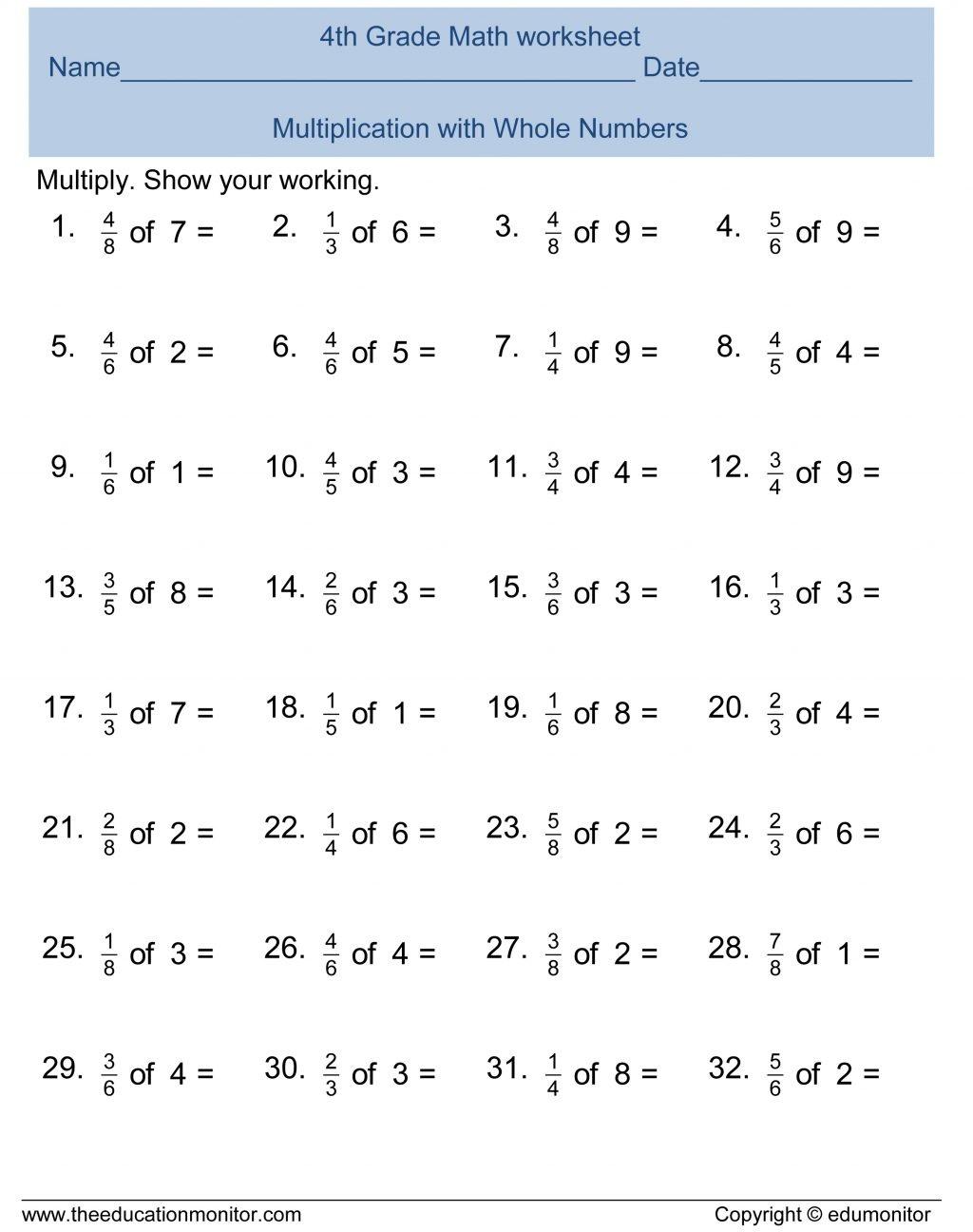 Worksheet : Variables And Expressions Worksheet Algebra Chemistry - Quiz Generator Free Printable