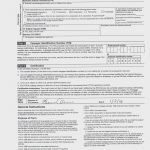 You Will Never Believe | Realty Executives Mi : Invoice And Resume   Free Printable W 9 Form