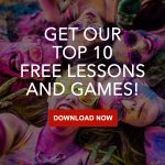 Youth Group Lessons   Free | Youth Bible Lessons   Free | Ministry   Free Printable Sunday School Lessons For Teens