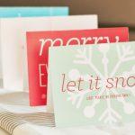 Ziploc® | Free Printable Holiday Cards | Ziploc® Brand | Sc Johnson   Free Printable Cards No Sign Up