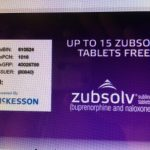 Zubsolv   Free Trial Of 15 Tabl… | Drug Savings   Coupons And   Free Printable Spiriva Coupons